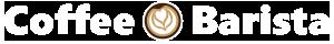 Coffee Barista cafe | コーヒーバリスタ カフェ 公式ホームページ  沖縄宮古島店