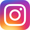 Coffee Barista Instagram